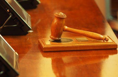 Sujeto que robaba en locales comerciales atendidos por mujeres fue condenado a 15 años de cárcel