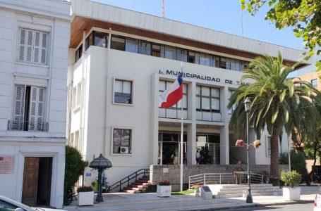 Elecciones Municipales 2020: ya comenzó la carrera por la alcaldía de Talca