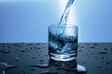 Con seminario se conmemora el Día Mundial del Agua en Talca