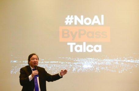 Conoce los detalles de la fallida campaña #NoAlBypass impulsada por el Alcalde Juan Carlos Díaz