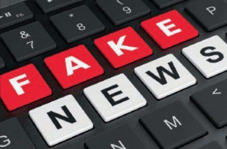 Fake News: el mal de las comunicaciones