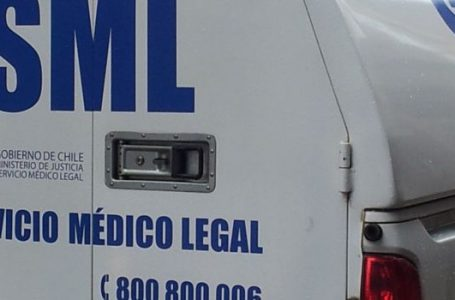 SML emite comunicado por denuncia