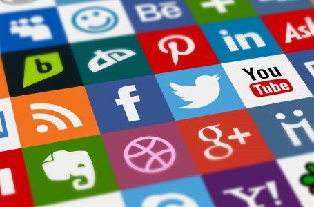 Contraloría dictamina que redes sociales de instituciones públicas no deben usarse con fines políticos