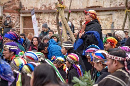 We Tripantu: el renuevo del pueblo mapuche