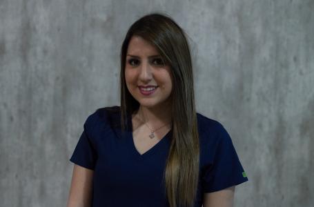 """Nutricionista B-Medical: """"Los pacientes se motivan más al realizar un MELA"""""""