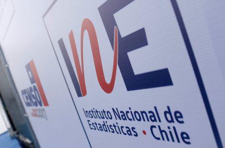 INE da a conocer nuevas cifras de desempleo en Chile