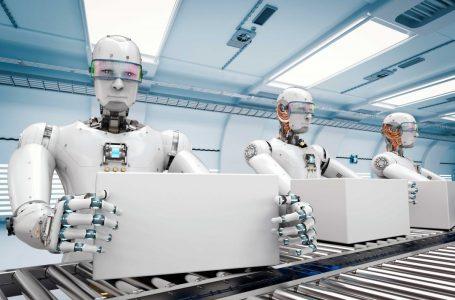 10 trabajos que podrían desaparecer en los próximos 15 años debido a la automatización