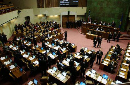 Cámara de diputados aprueba la reducción de jornada laboral a 40 horas