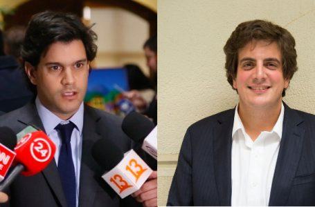 """""""Aún queda mucho por hacer"""" diputados de RN responden reforma constitucional"""