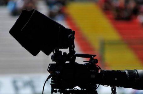 Operadores de TV pago entregarán compensaciones a usuarios que tengan contratado CDF