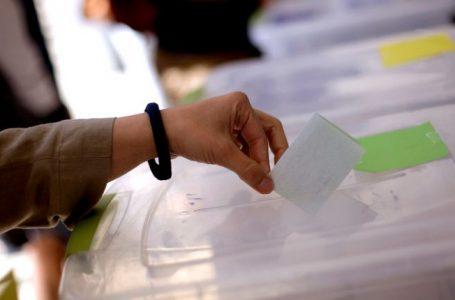 Analista político desglosó lo que queda del calendario electoral 2021