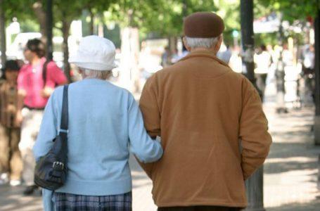 Conoce los pilares del proyecto para mejorar las pensiones