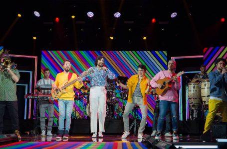Moral Distraída, Princesa Alba y Chancho en Piedra serán parte del Festival Longaví Canta