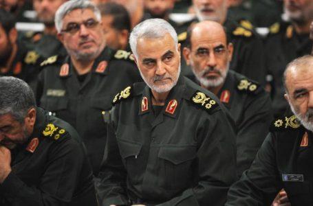 Preocupación en el mundo tras muerte de general iraní en bombardeo liderado por Presidente Trump