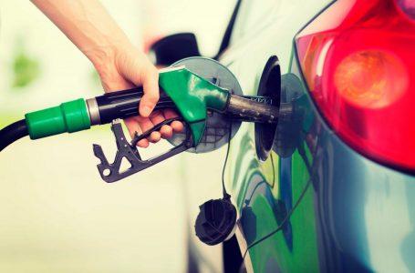 El conflicto EE.UU – Irán podría afectar el precio de los combustibles en Chile.