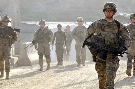 Nuevo ataque a embajada de Estados Unidos en Irak.
