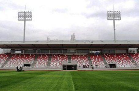 Tras incidentes en el Monumental partido de Curicó y Colo Colo se jugará sin público visitante