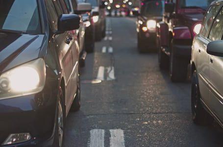 Este verano 240 personas han fallecido en accidentes de tránsito.