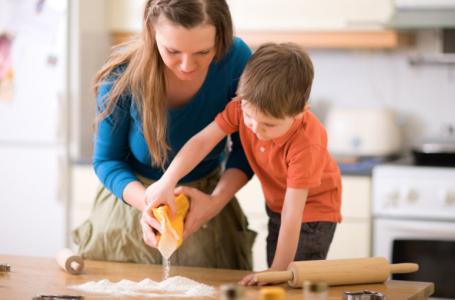 ¿Qué hacer 14 días en casa? Recomendaciones para entretener a los más pequeños
