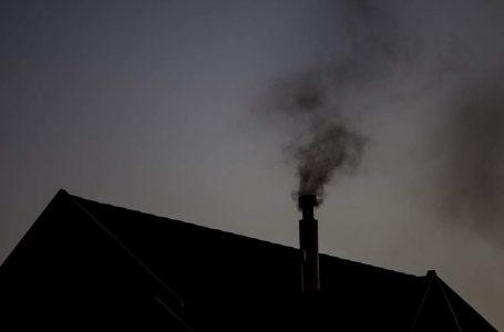 Declaran primera pre-emergencia ambiental del año en Talca y Maule
