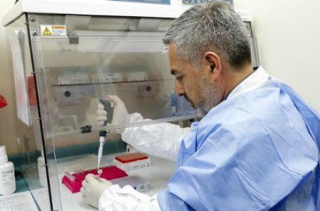 Confirman 60 nuevos casos de coronavirus en la región
