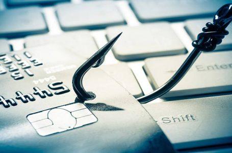 PC Factory advierte de fraude con falso concurso