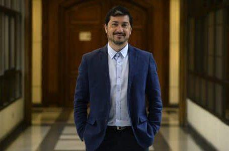 Propuesta impulsada por diputado Hugo Rey: Senado despachó proyecto que prohíbe corte de servicios básicos