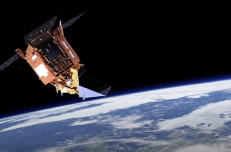 Agencias espaciales se unen para mostrar cambios provocados por la pandemia del coronavirus