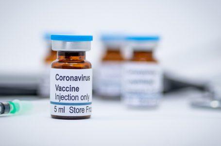 Prometedores resultados presentan vacunas contra el Covid-19 en Inglaterra y China