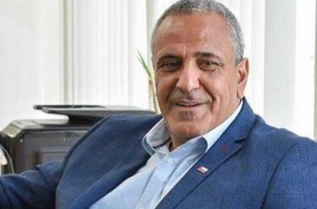 Pablo Milad es el nuevo presidente de la ANFP