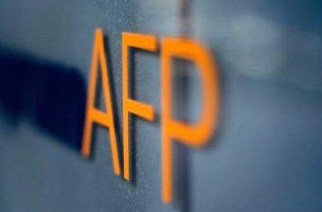 La larga lista de políticos que han estado ligados a las AFP