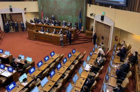 Cámara de Diputados aprueba proyecto de retiro del 10% de los fondos de AFP