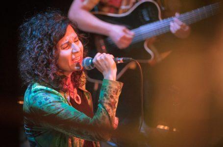Artistas nacionales participarán en ciclo de conciertos íntimos
