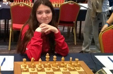 Jugar ajedrez ayuda a combatir la ansiedad y la depresión