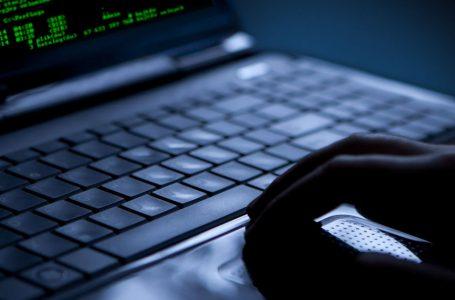 PDI y Fiscalía Regional alertan sobre posibles ciberestafas debido al retiro del 10% de las AFP