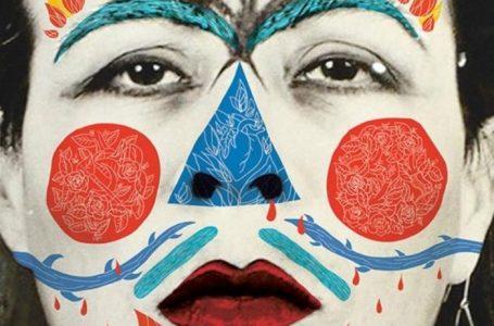 Invitan a participar en Taller de cine chileno contemporáneo por Zoom