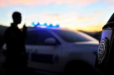 Sujeto que habría abusado sexualmente de una menor fue detenido este fin de semana