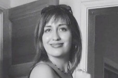 Juzgado ordena reabrir investigación por muerte de Catherine Vásquez