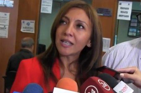 Exseremi del Trabajo emplaza a alcalde de Talca a proteger derechos de los migrantes