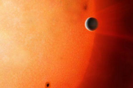 Astrónomos chilenos descubren un nuevo tipo de planeta