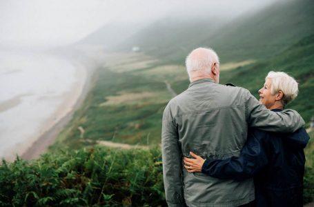 Académico entrega recomendaciones para tener un envejecimiento saludable