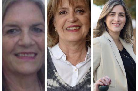 ¿Puede el voto femenino definir el resultado de una elección? Estudio UTalca analizó brecha de género en participación electoral