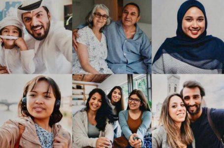 Chilenos se ubican entre los menos felices del mundo