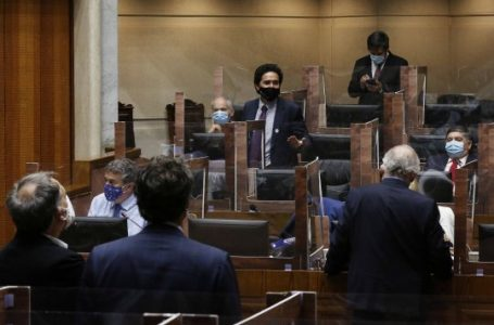Senado aprueba segundo retiro del 10% del gobierno: ahora deberá ser visto por la Cámara de Diputados