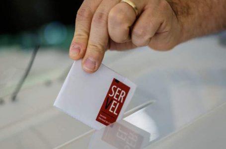 Primarias 29 de noviembre: ¿Quiénes pueden votar?
