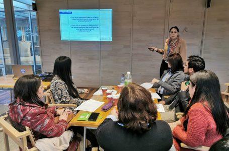 2020, el colapso emocional de la Educación en Chile: ¿Cómo abordar el 2021 que se avecina?