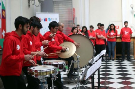 Seremi de las Culturas del Maule invita a inscribir actividades para conmemorar el Día del Patrimonio Cultural 2021