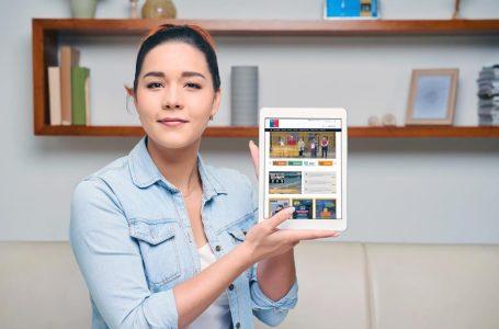 Con nueva plataforma web cuenta el Serviu en la región del Maule