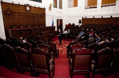 Filósofo afirma que la Asamblea Constituyente nos permitirá apreciar una nueva forma de hacer política
