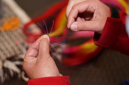Colbún S.A y CRDP Maule lanzan fondos concursables para artesanos de la comuna de Colbún